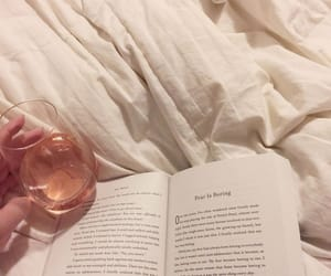 book, soft, and white image