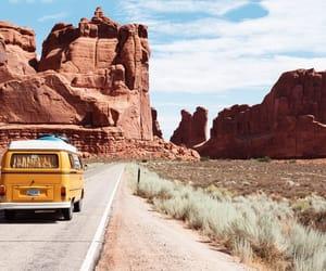 desert and southwest image