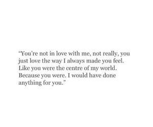 quotes, relationships, and sad image