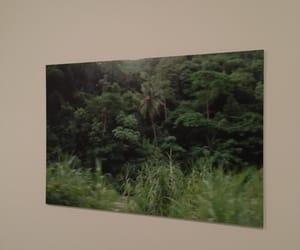 art, art gallery, and artsy image