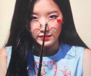 k-pop, kpop, and gidle image