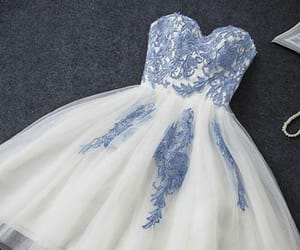 homecoming dresses and homecoming dress a-line image