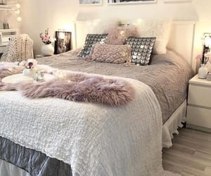 room, interior, and decoration image