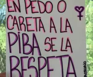 argentina, aborto legal, and feminismo image