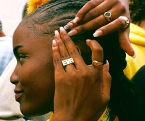 90s, edges, and nails image