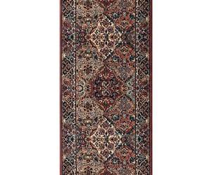 carpet runners, runner rugs, and kitchen runner rugs image