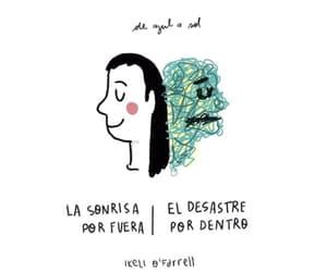 frases, emociones, and psicología image