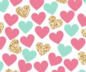 colors, wallpaper, and corazones image