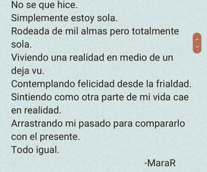 letras, poemas, and frases image