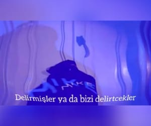 icon, rap, and türkçe rap image