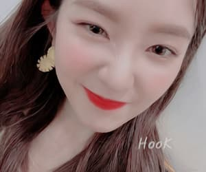 filter, kpop, and irene image