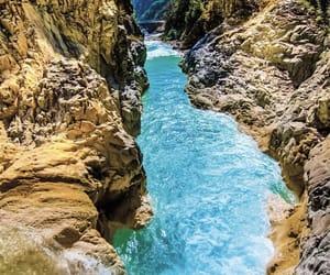 turkiye, mavi göl, and giresun image