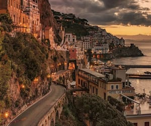 italy, travel, and city image