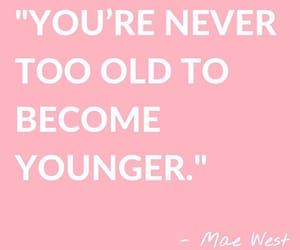 beauty, skin care, and beauty quote image
