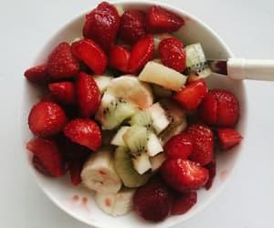 comida and food image
