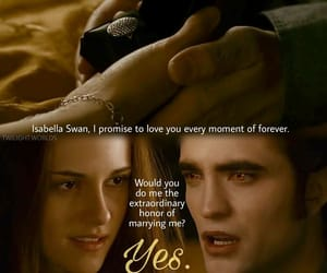 beautiful, bella swan, and eclipse image