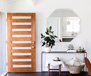 interior, design, and interior design image