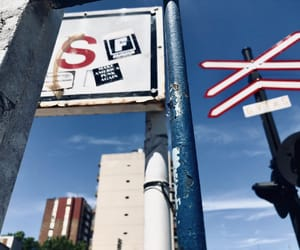 buenos aires, crossroads, and famous image