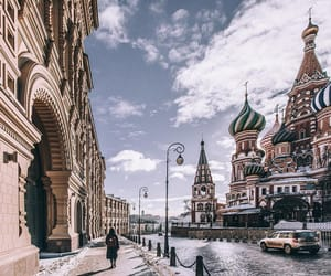 city, live, and moscow image