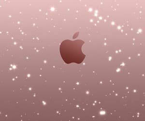 wallpaper, apple, and background image