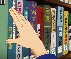 aesthetic, inspiration, and anime boy image