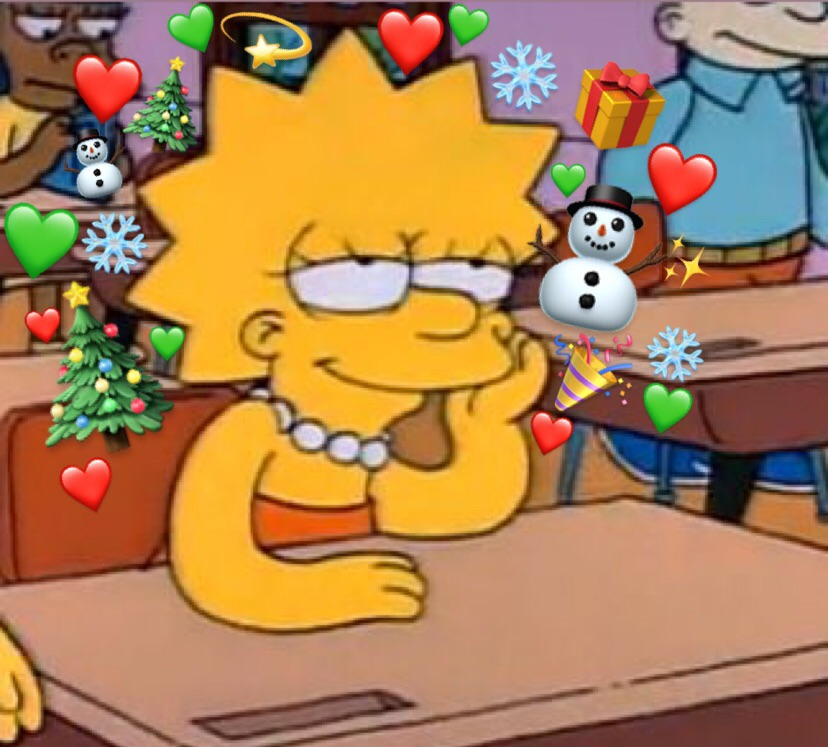 34 images about cartoons on we heart it see more about cartoon christmas and aesthetic cartoon christmas and aesthetic