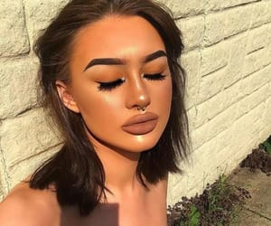 alternative, gorgeous, and highlight image