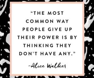 quotes, common, and power image