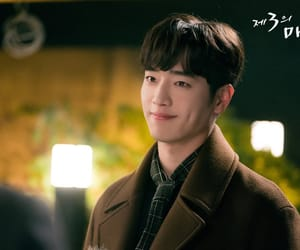 kdrama, 5urprise, and seo kang joon image