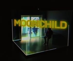 aesthetic, kpop, and Lyrics image