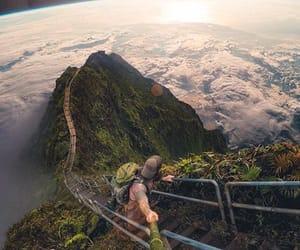 adventure, amazing, and camera image