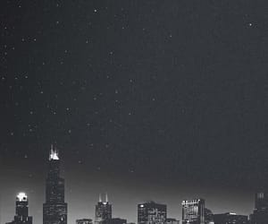 wallpaper, background, and night image