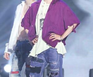 jeon jungkook, bts jimin, and bts hd image