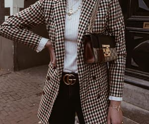 asos, look, and gucci image