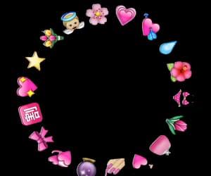 png, emojis, and emoji image