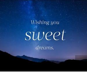 goodnight, stars, and tube image