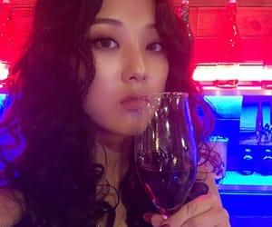seungyeon, clc, and girl image
