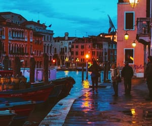 europe, vsco, and italy image
