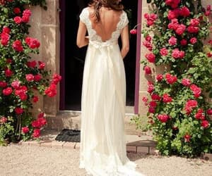 simple party dresses, party dresses for cheap, and a-line party dresses image