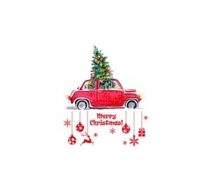 christmas, hope, and new image