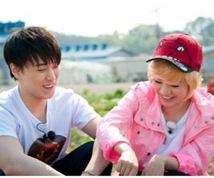 girls generation, sungmin, and Sunny image