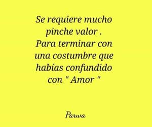 amor, desamor, and frases image