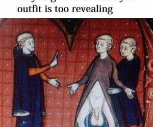clothes, true story, and feminist image