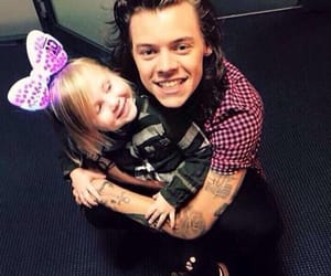 lovely, baby lux, and lux image