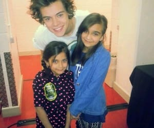 unseen, 2013, and Harry Styles image