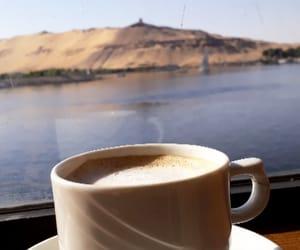 caffe, coffee, and cruise image