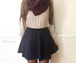 clothing, skirts, and tops image