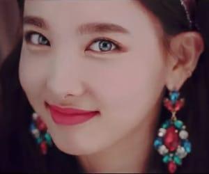 k-pop, twice, and im nayeon image