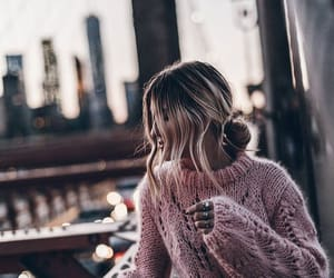 fashion, winter, and looks image