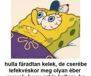 hahahaha, magyar, and hulyeseg image